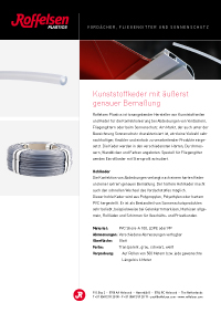 Productblad_DE_luifels_doekpees