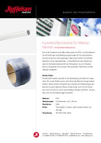 Productblad_DE_sign_ronde_pees