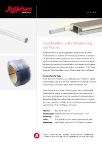 Productblad_DE_zeilmakerij_pees_voor_keder
